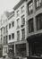 Rue de Rollebeek 48, 1980