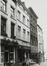 Rue de Rollebeek 31, 1980