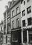 Rue de Rollebeek 28, 1980