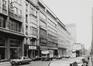 rue Royale 130 à 148., 1981