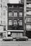rue Royale 127., 1990
