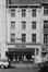 rue Royale 96. (Démoli)., 1990