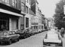 rue des Capucins, n° impairs, aspect rue, 1980