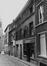 rue des Capucins 12, 1980