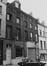 rue des Capucins 35, 33, 1980