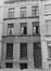 rue des Capucins 38, 1980