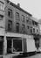 rue des Capucins 55, 1980