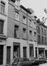 rue des Capucins 59, 57, 1980