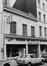 rue des Capucins 65, 1980