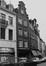 rue des Chapeliers 25, 23, 1985