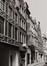 rue des Éperonniers 19, 1980