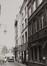 rue des Éperonniers 6, 1980