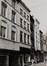 rue des Éperonniers 39, 1980