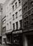 rue des Éperonniers 50, 1980