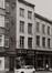 rue des Éperonniers 79, 1980