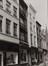 rue des Éperonniers 37, 1980