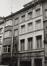 Rue du Midi 23, 21, 1980