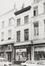 Rue du Midi 48, 1985