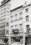 Rue du Midi 124, 1985