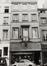 Rue du Midi 145, 1979
