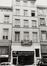 Rue du Midi 147, 1979