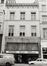 Rue du Midi 149, 1979