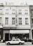 Rue du Midi 169, 1979