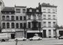 Stalingradlaan 106, 108, 1980