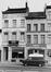Slachthuislaan 2 en 3., 1980