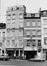 Slachthuislaan 13 en 14., 1980