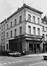 Slachthuislaan 18 (zie Slachthuisstraat 1)., 1979