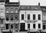 Slachthuislaan 34 en 35., 1980