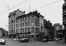 Slachthuislaan 48., 1980