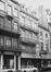 rue Antoine Dansaert 39-41., 1978