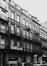 rue Antoine Dansaert 57., 1978