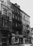 rue Antoine Dansaert 52-54., 1979