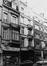 rue Antoine Dansaert 69., 1978