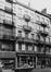 rue Antoine Dansaert 141-143., 1978
