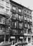 rue Antoine Dansaert 164., 1979