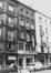 rue Antoine Dansaert 166-168., 1979