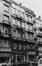 rue Antoine Dansaert 167-169., 1978