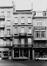 rue Antoine Dansaert 189., 1978