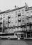 rue Antoine Dansaert 191 à 197., 1978