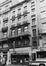 rue Antoine Dansaert 199-201., 1978