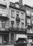 rue Antoine Dansaert 130-132., 1979