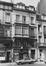 rue Antoine Dansaert 142-144., 1979