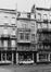 rue Antoine Dansaert 183-185., 1978
