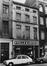 rue Antoine Dansaert 78., 1979