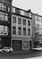 rue Antoine Dansaert 88., 1979
