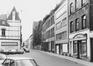 Rue d'Artois … à 1, aspect rue, 1979